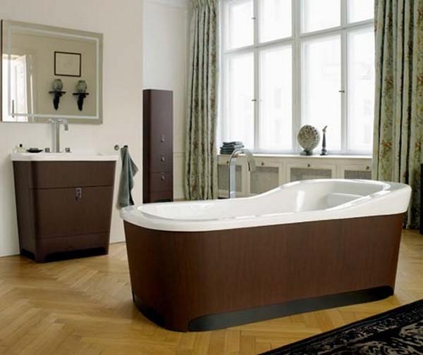 Bathroom Interior Design Ideas For Your Home - Bathroom-interior-design