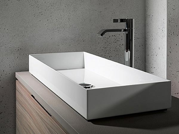 badezimmer : moderne badezimmer armaturen moderne badezimmer