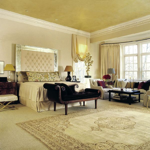 Brilliant Bedroom Decorating Ideas 600 x 600 · 78 kB · jpeg