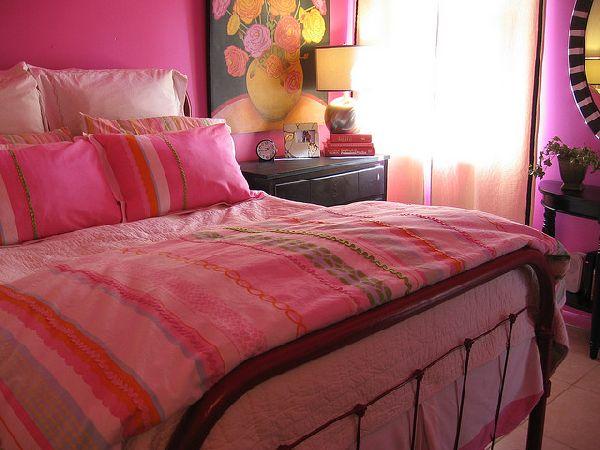 bedroom interior design ideas 10