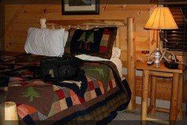 Bedroom Decorating & Design Ideas