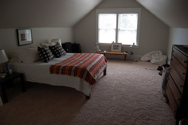 bedroom-interior-design-ideas-2
