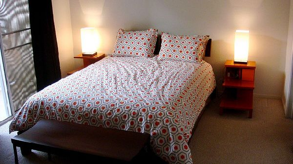 bedroom-interior-design-ideas-4