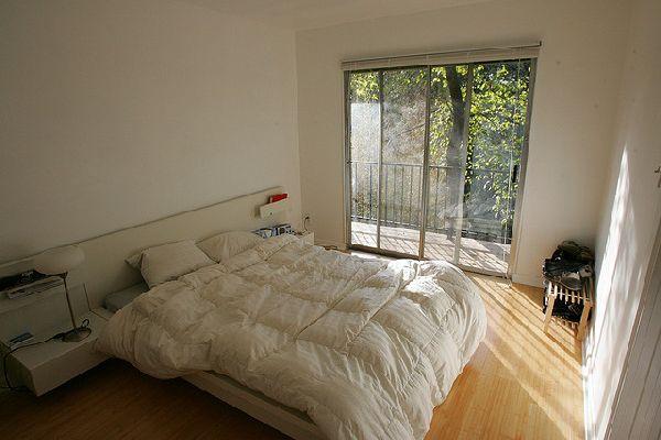bedroom-interior-design-ideas-7