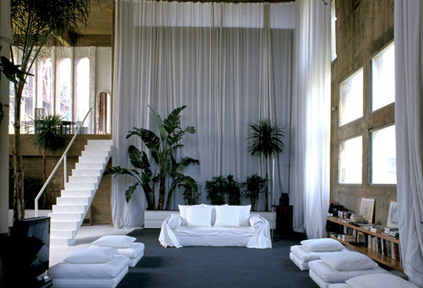 ricardo bofill converted cement factory (6)