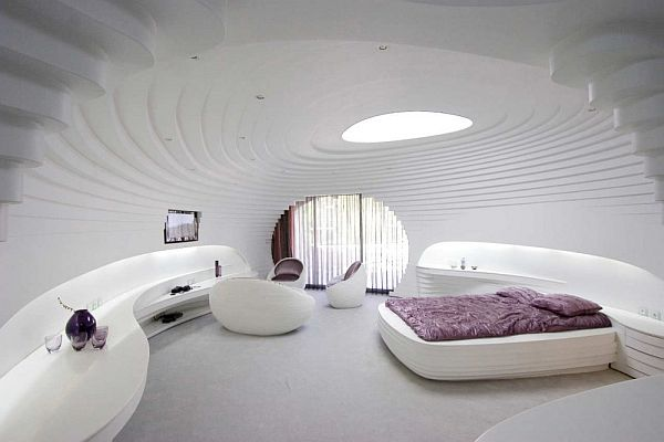 Barin-Sky-Resort-1