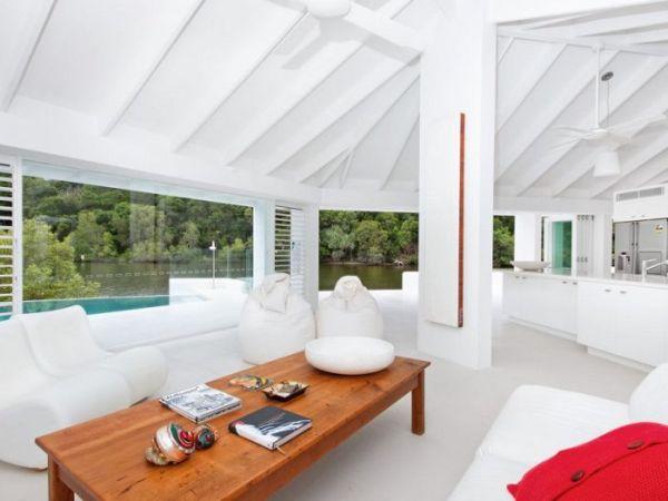Breathtaking Holiday House3