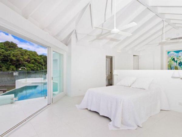 Breathtaking Holiday House5