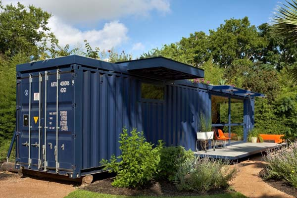 Container Guest House (19)