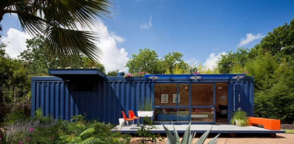 Container Guest House (25)