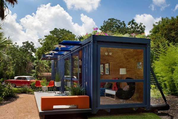 Container Guest House (26)