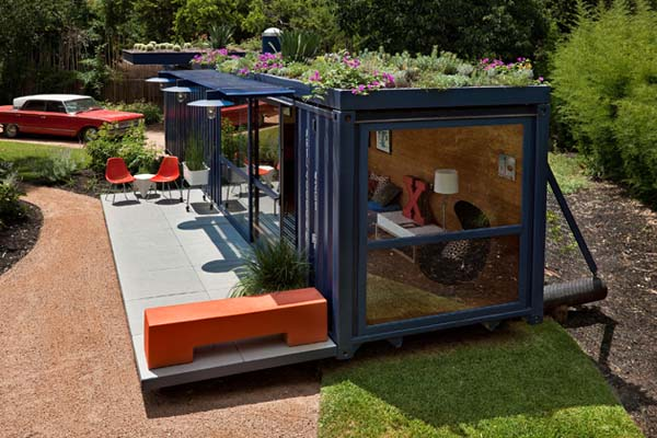 Container Guest House (27)