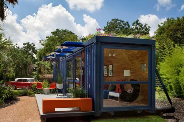 Container Guest House (4)