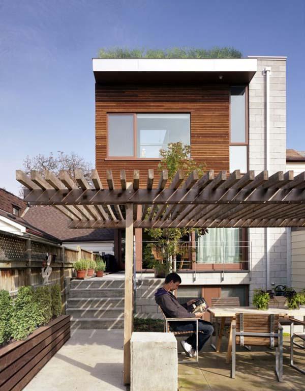 Euclid-Avenue-House-01