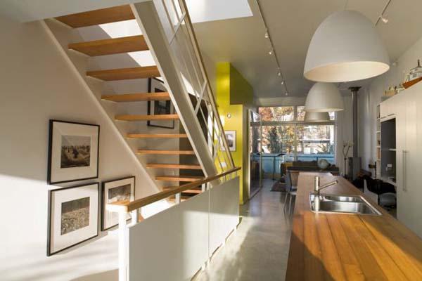 Euclid-Avenue-House-02