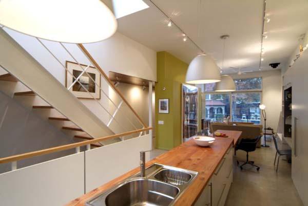 Euclid-Avenue-House-03