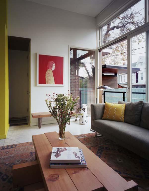 Euclid-Avenue-House-04