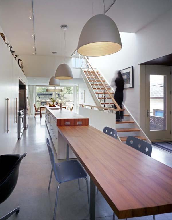 Euclid-Avenue-House-05