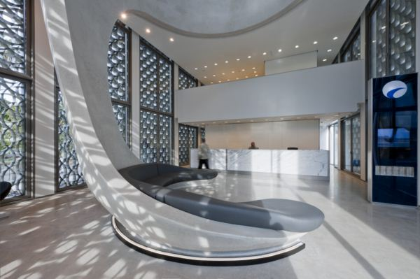 Foster-and-Partners-13