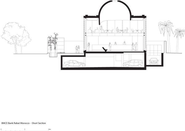 Foster-and-Partners-19