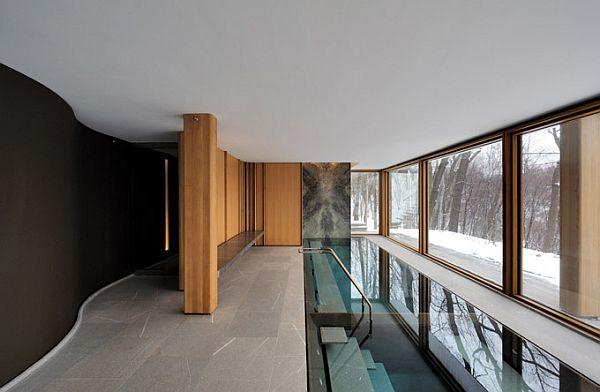 Integral House, Toronto 5