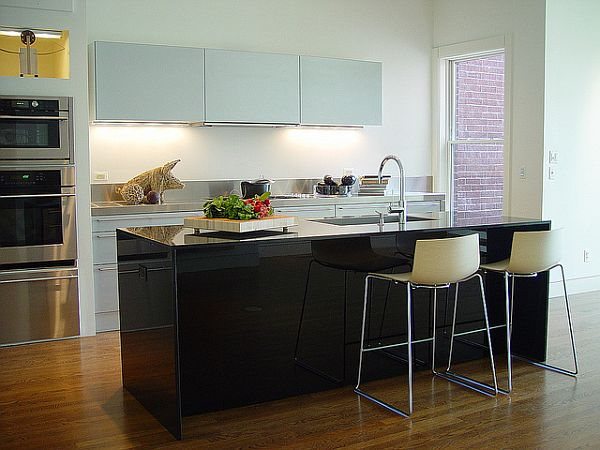 Modern-Kitchen-Design-5