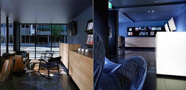 Modern-Limes-Hotel-Brisbane-Australia-3