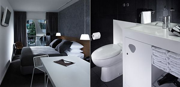 Modern-Limes-Hotel-Brisbane-Australia-4