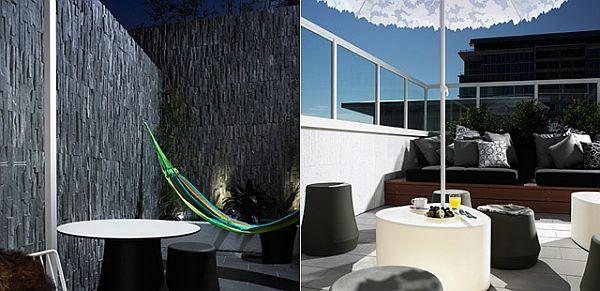 Modern-Limes-Hotel-Brisbane-Australia-5