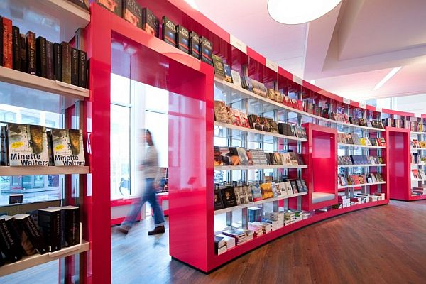 Paagman-Book-Store-by-CUBE-Architects-4