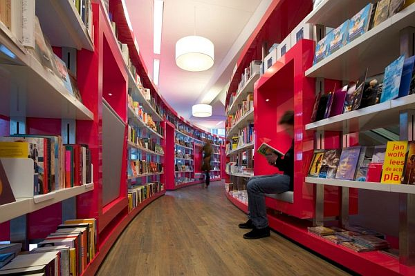 Paagman-Book-Store-by-CUBE-Architects-5
