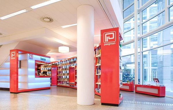 Paagman-Book-Store-by-CUBE-Architects-7
