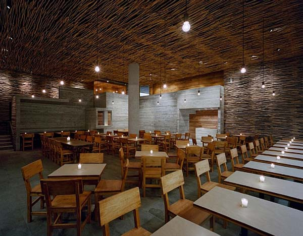Pio-Pio-Restaurant-by-Sebastian-Marsical-Studio-10