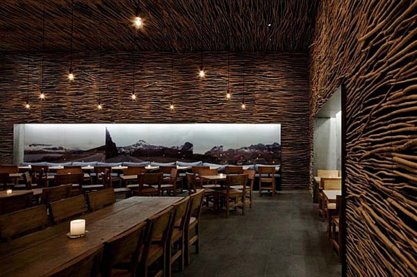 Pio-Pio-Restaurant-by-Sebastian-Marsical-Studio (12)