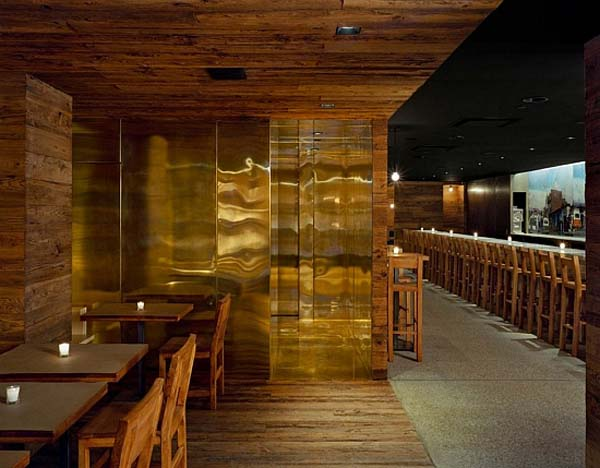 Pio-Pio-Restaurant-by-Sebastian-Marsical-Studio (2)