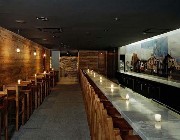 Pio-Pio-Restaurant-by-Sebastian-Marsical-Studio-3