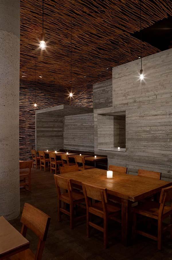 Pio-Pio-Restaurant-by-Sebastian-Marsical-Studio (8)