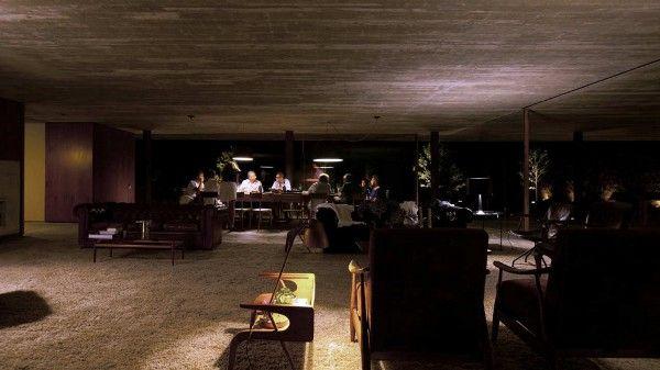 Punta-House-by-Marcio-Kogan-12
