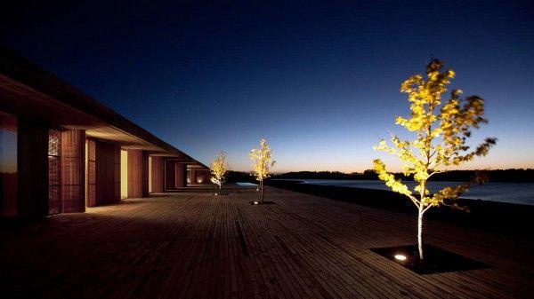 Punta-House-by-Marcio-Kogan-2