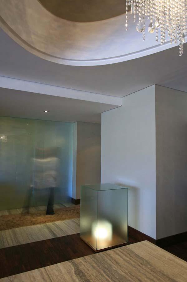 Romanza-Residence-04