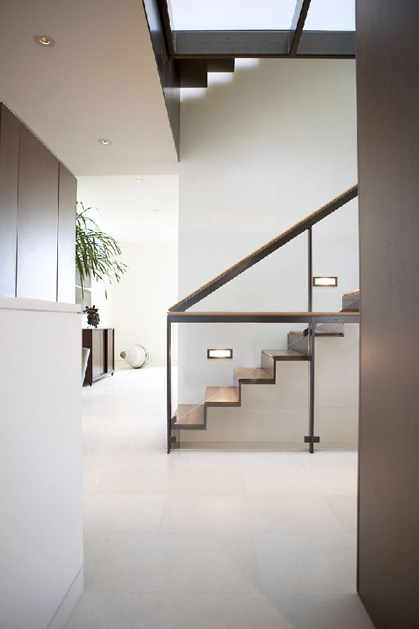 Russian-Hill-Residence-by-John-Maniscalco-Architecture-12