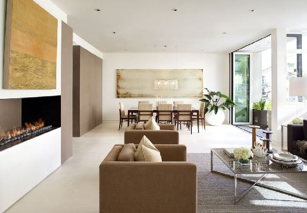 Russian-Hill-Residence-by-John-Maniscalco-Architecture-13