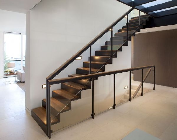 Russian-Hill-Residence-by-John-Maniscalco-Architecture-15