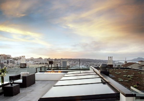 Russian-Hill-Residence-by-John-Maniscalco-Architecture-22