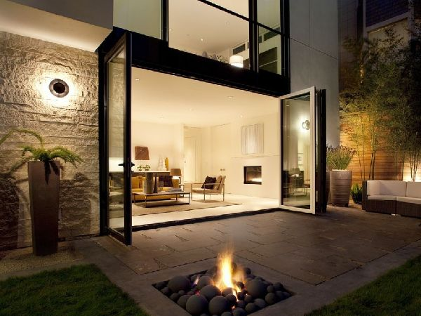 Russian-Hill-Residence-by-John-Maniscalco-Architecture-3