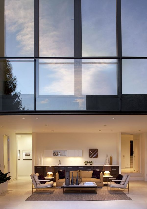 Russian-Hill-Residence-by-John-Maniscalco-Architecture-6