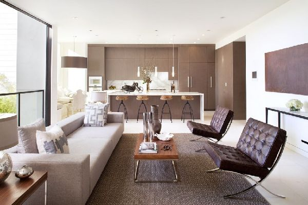 Russian-Hill-Residence-by-John-Maniscalco-Architecture-7