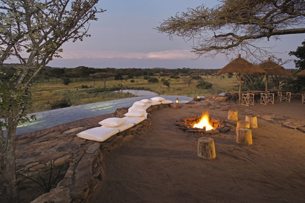 Singita – Luxury African reserve (4)