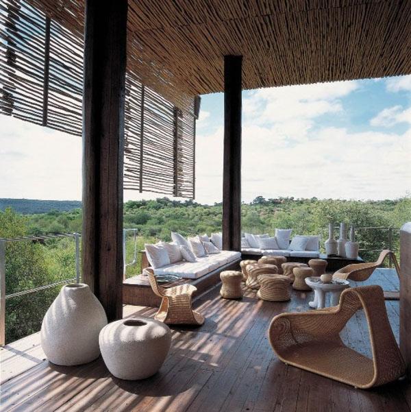 Singita – Luxury African reserve (6)