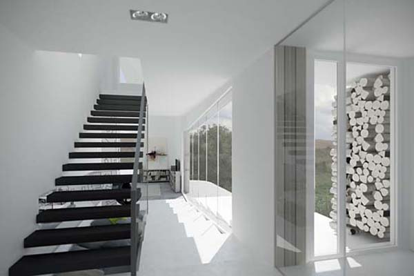 Single-Family-House-in-Garby-10